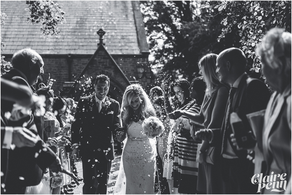 Natural wedding photography_0317.jpg