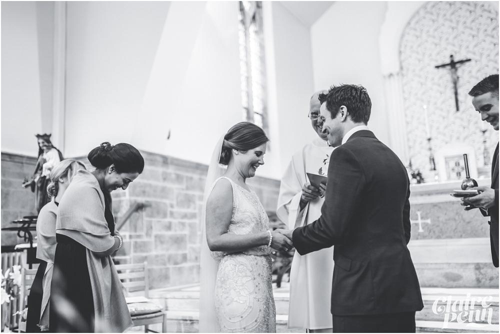 Natural wedding photography_0319.jpg