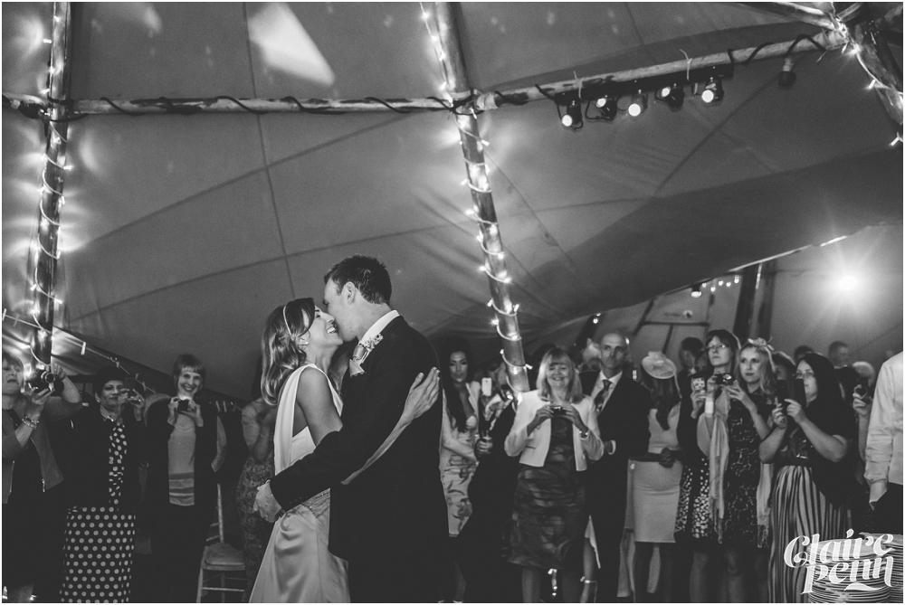 Natural wedding photography_0314.jpg