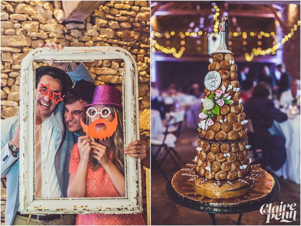 Natural wedding photography_0320.jpg
