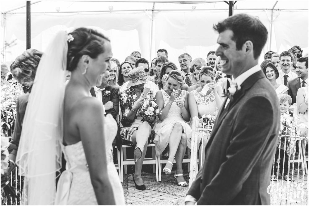 Natural wedding photography_0326.jpg