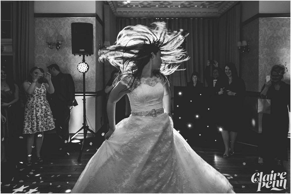 Natural wedding photography_0321.jpg