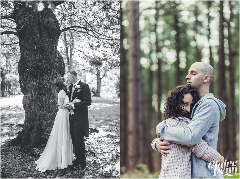 Natural wedding photography_0328.jpg