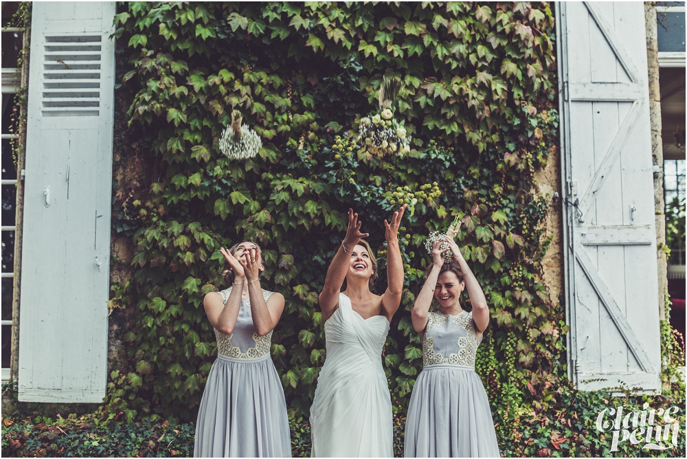 Natural wedding photography_0330.jpg