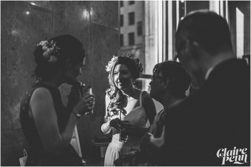 Natural wedding photography_0324.jpg