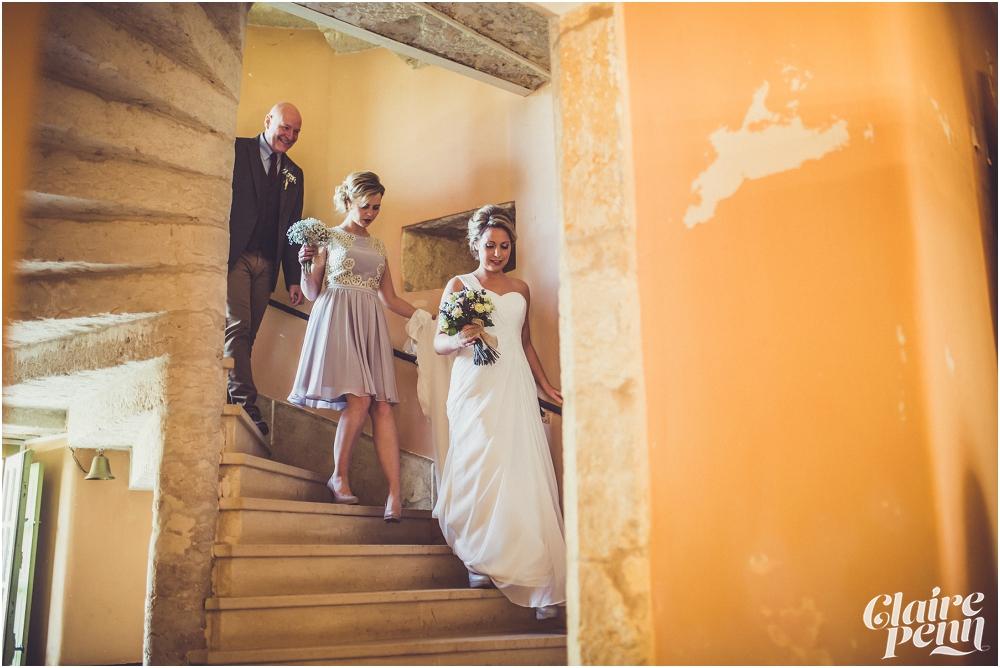 Natural wedding photography_0327.jpg