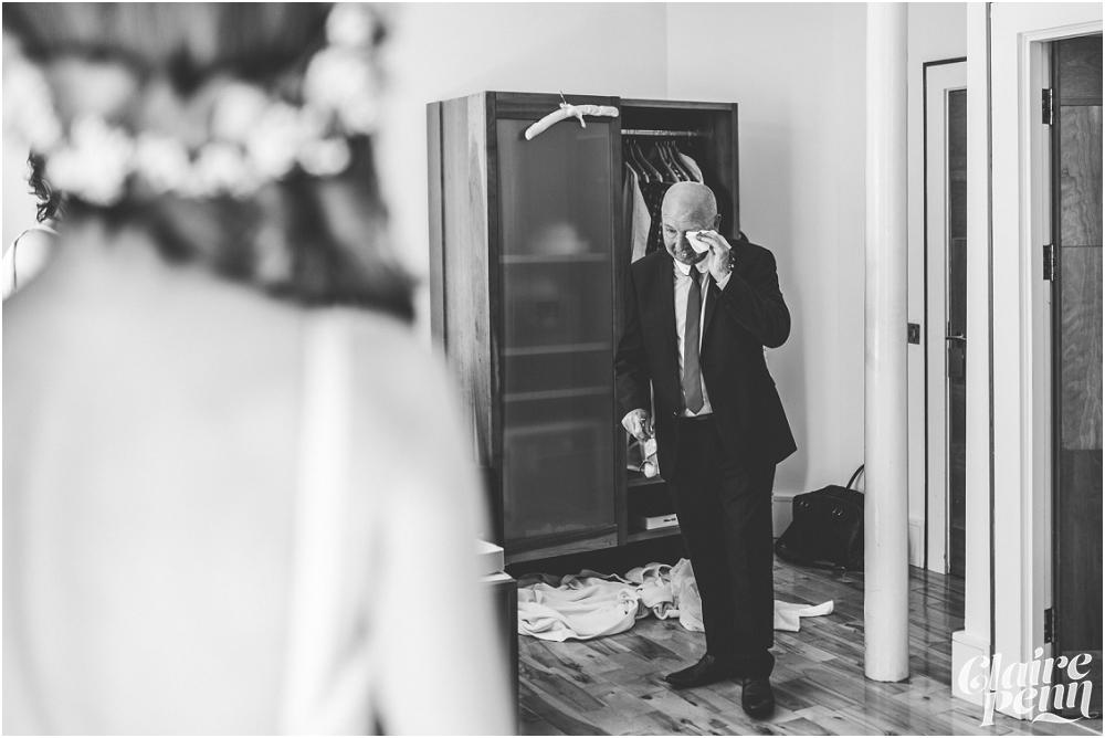 Natural wedding photography_0342.jpg