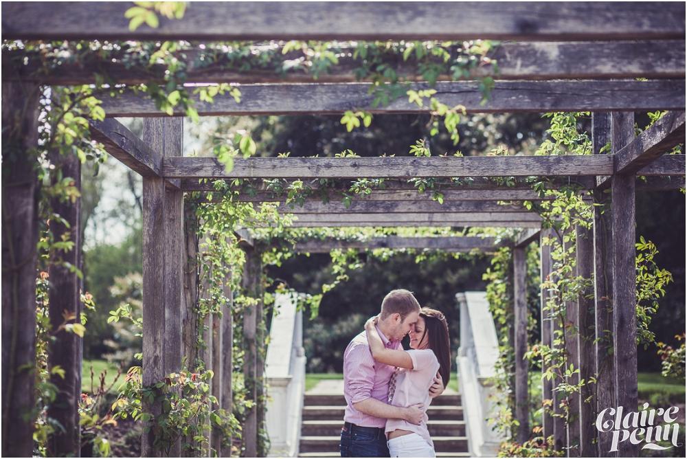 Natural wedding photography_0341.jpg