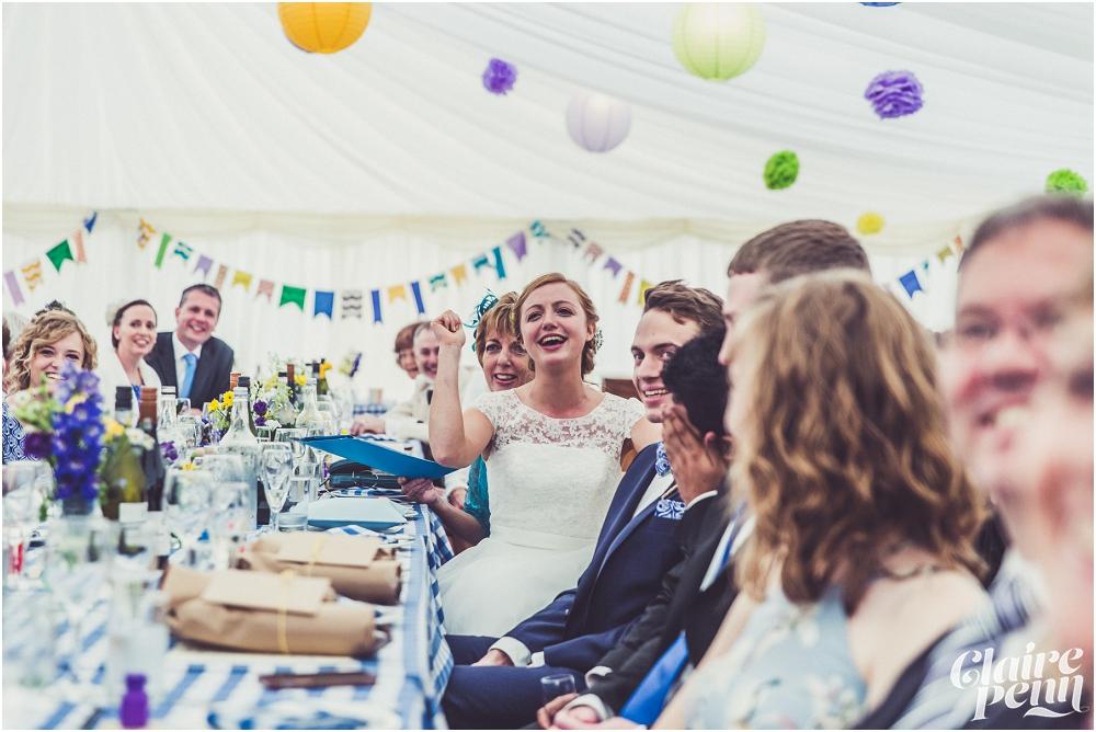 Natural wedding photography_0343.jpg