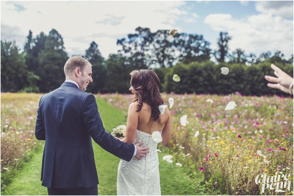 Natural wedding photography_0335.jpg