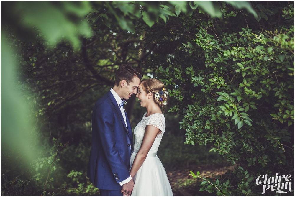 Natural wedding photography_0336.jpg