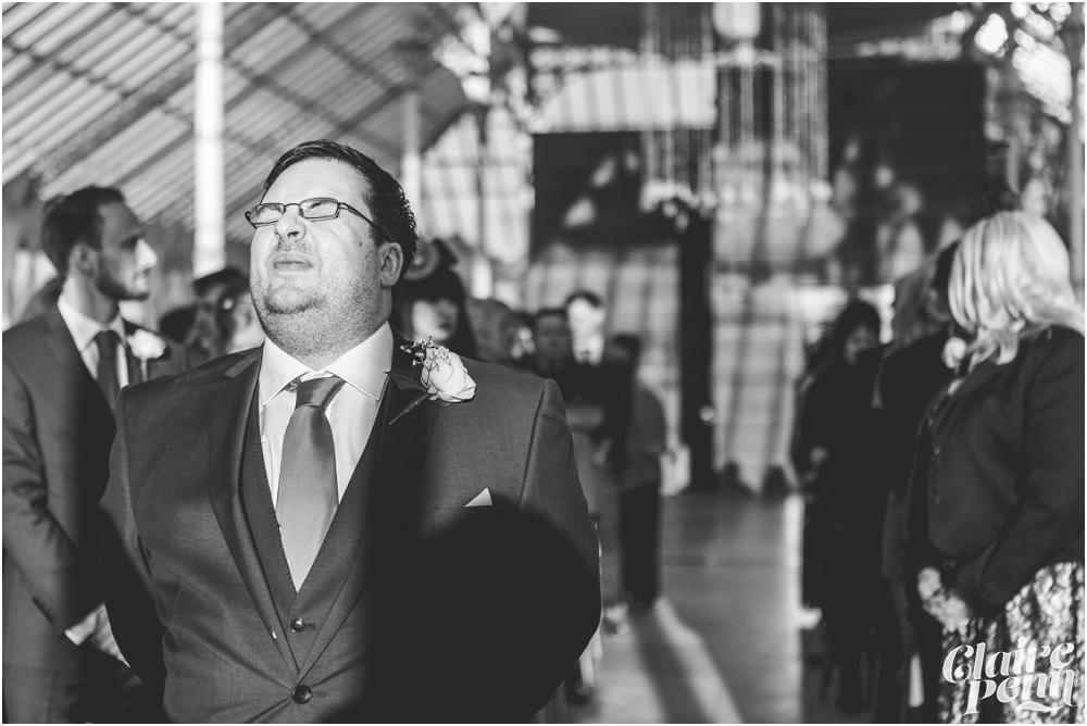 Natural wedding photography_0339.jpg