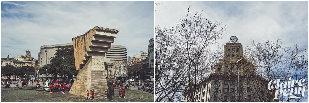 Barcelona travel photography_0002.jpg