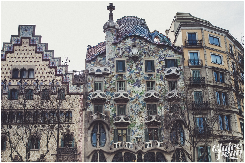 Barcelona travel photography_0003.jpg