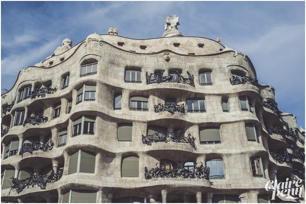 Barcelona travel photography_0004.jpg