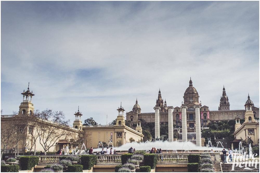 Barcelona travel photography_0006.jpg