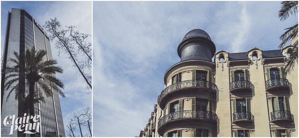 Barcelona travel photography_0005.jpg