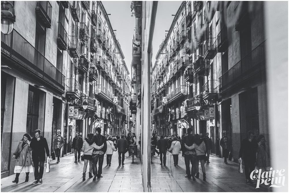 Barcelona travel photography_0007.jpg