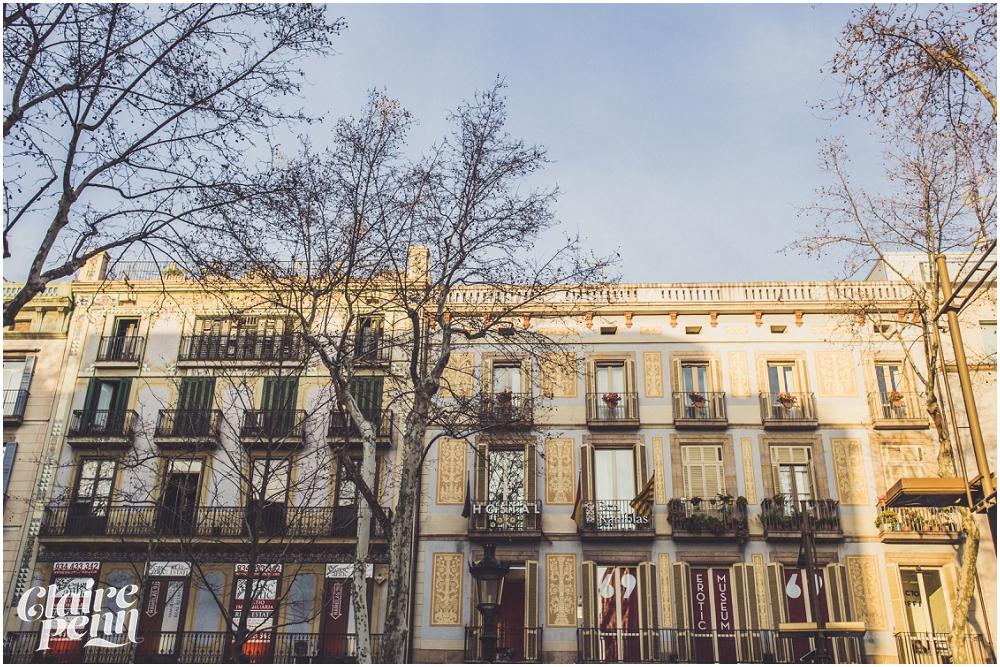Barcelona travel photography_0018.jpg