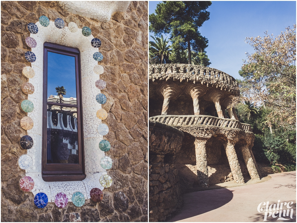 Barcelona travel photography_0025.jpg