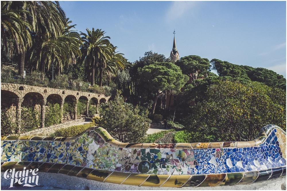 Barcelona travel photography_0031.jpg