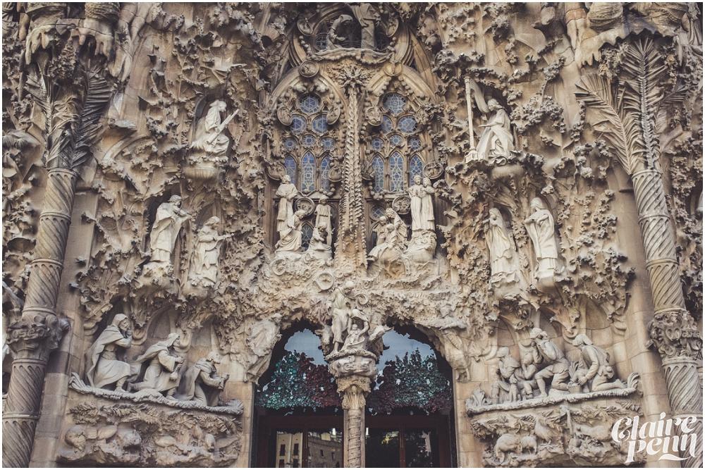 Barcelona travel photography_0041.jpg