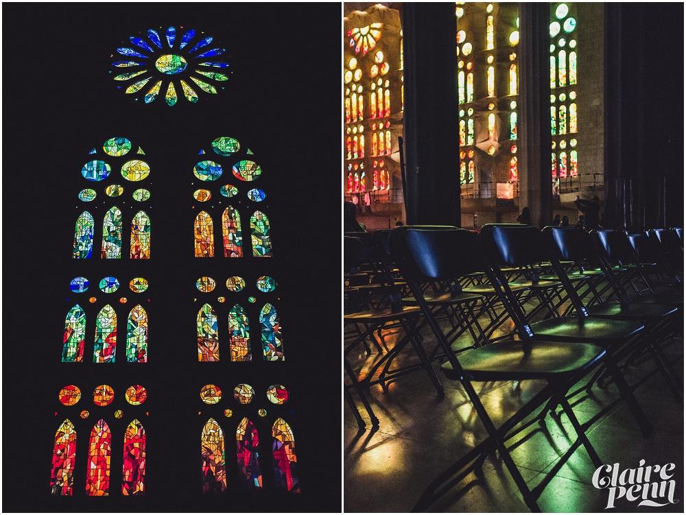 Barcelona travel photography_0042.jpg