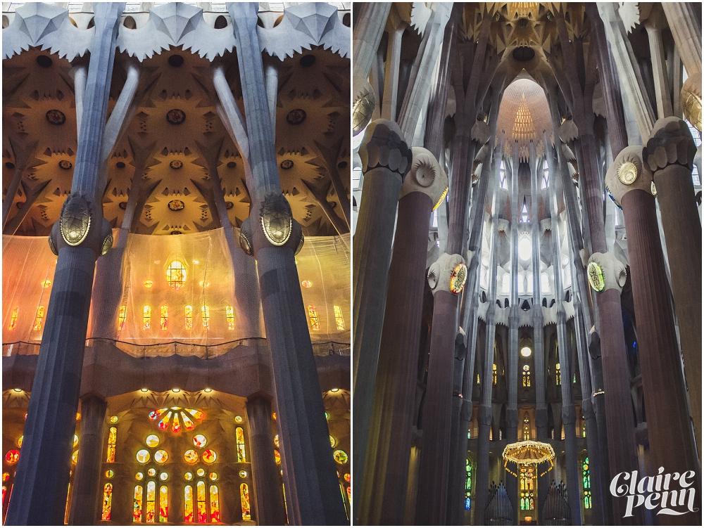 Barcelona travel photography_0044.jpg