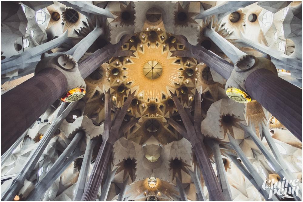 Barcelona travel photography_0050.jpg