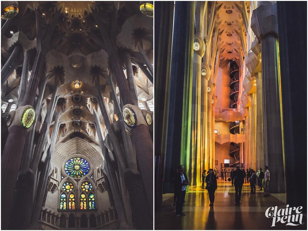 Barcelona travel photography_0052.jpg