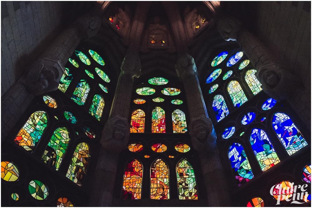 Barcelona travel photography_0051.jpg