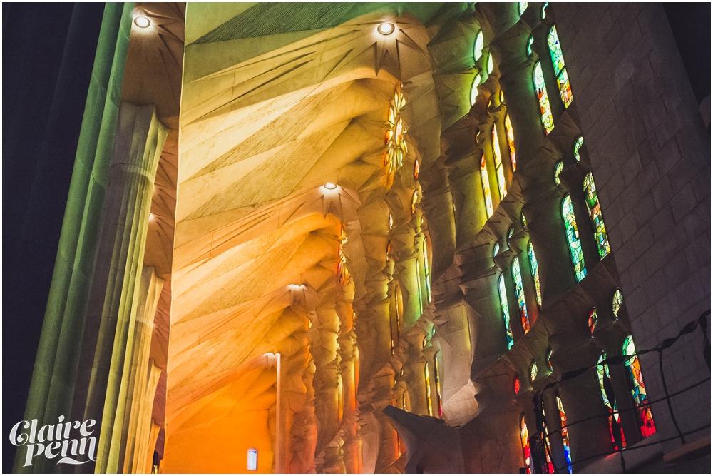 Barcelona travel photography_0054.jpg