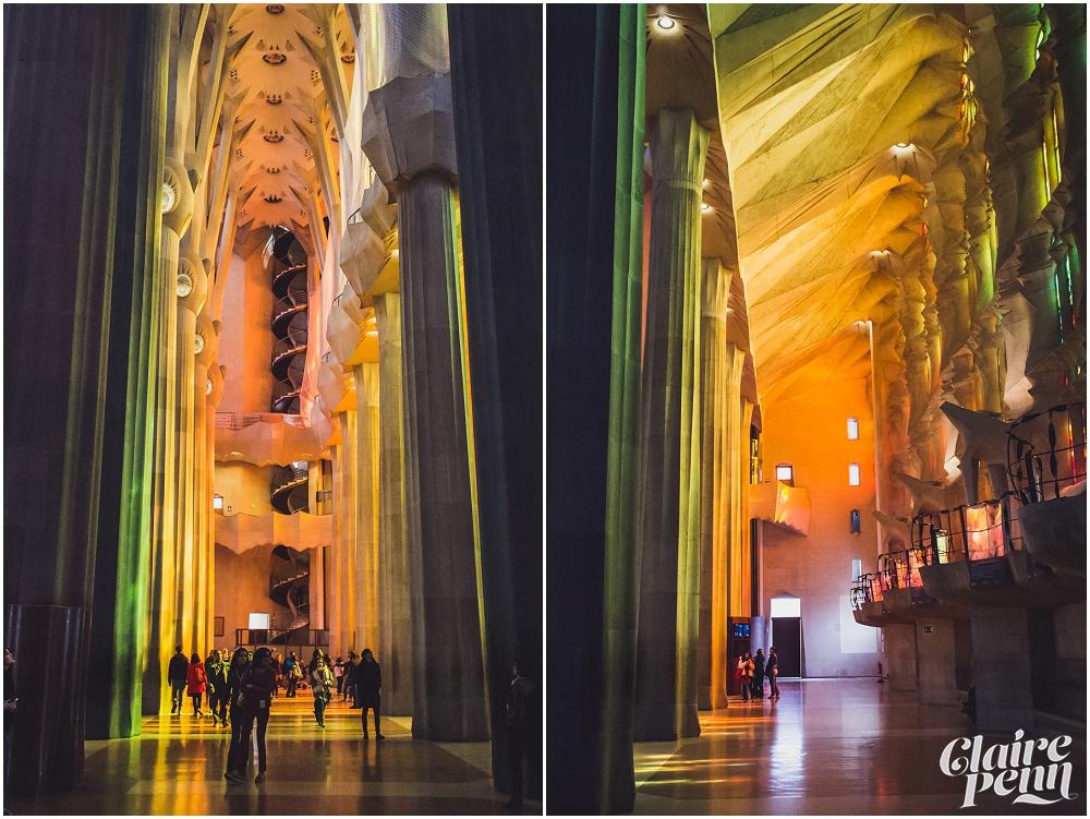 Barcelona travel photography_0053.jpg