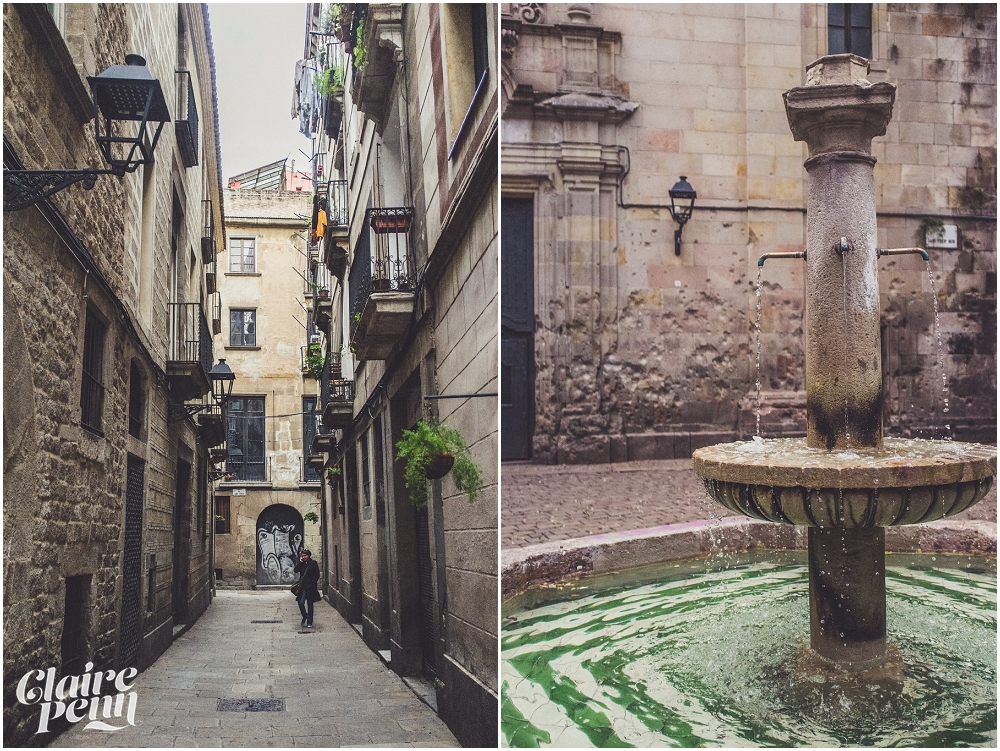 Barcelona travel photography_0055.jpg