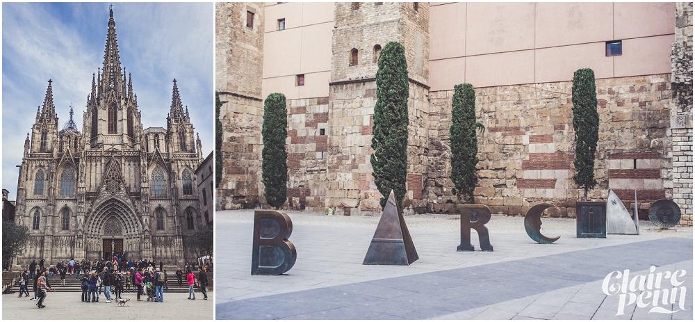 Barcelona travel photography_0059.jpg
