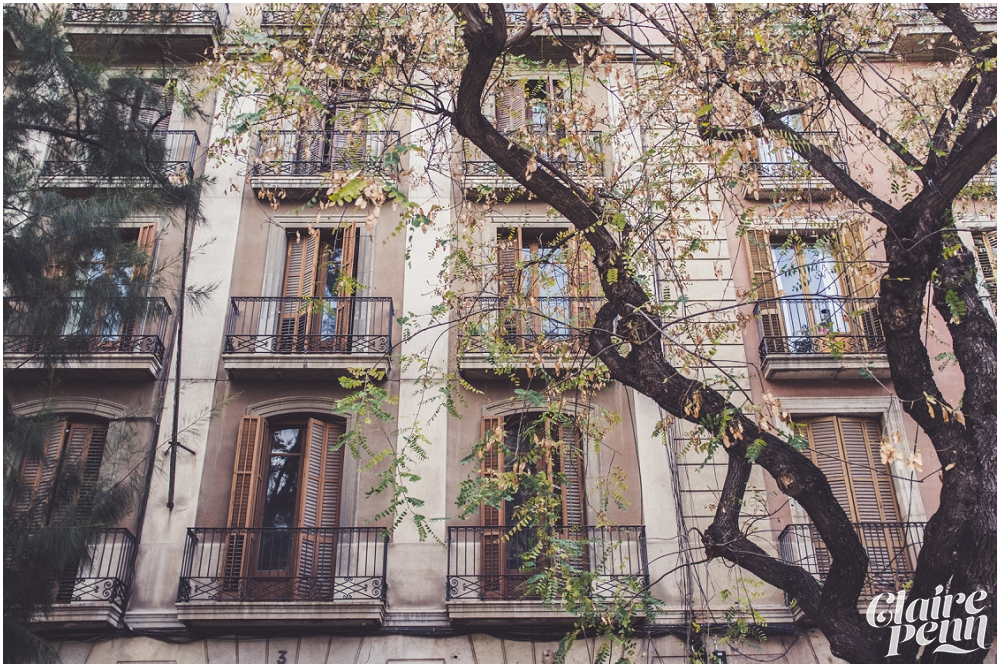 Barcelona travel photography_0060.jpg