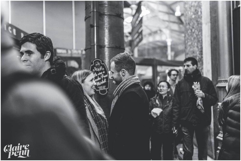 London Borough market engagement_0002.jpg