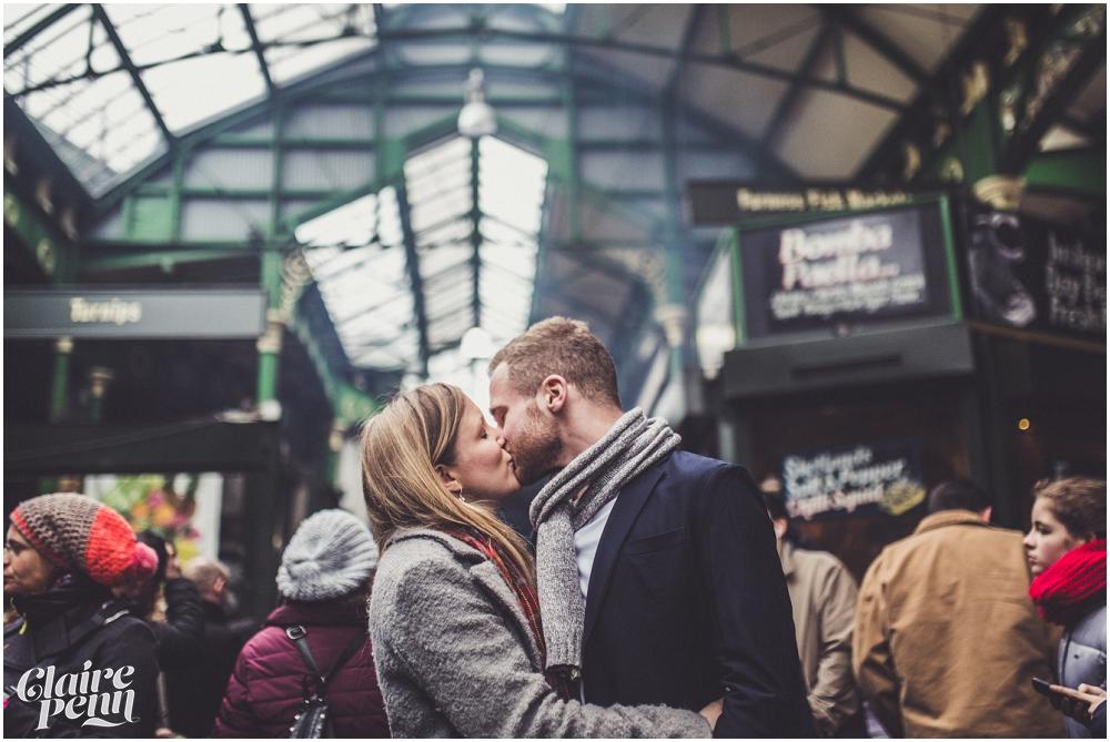 London Borough market engagement_0003.jpg