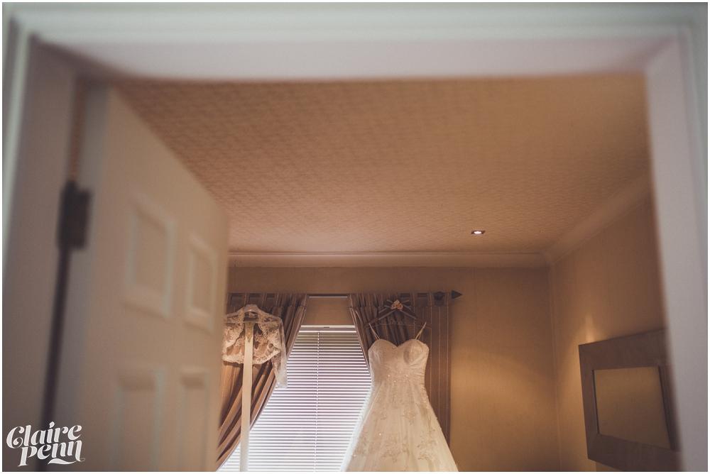 Samlesbury Hall wedding_0003.jpg