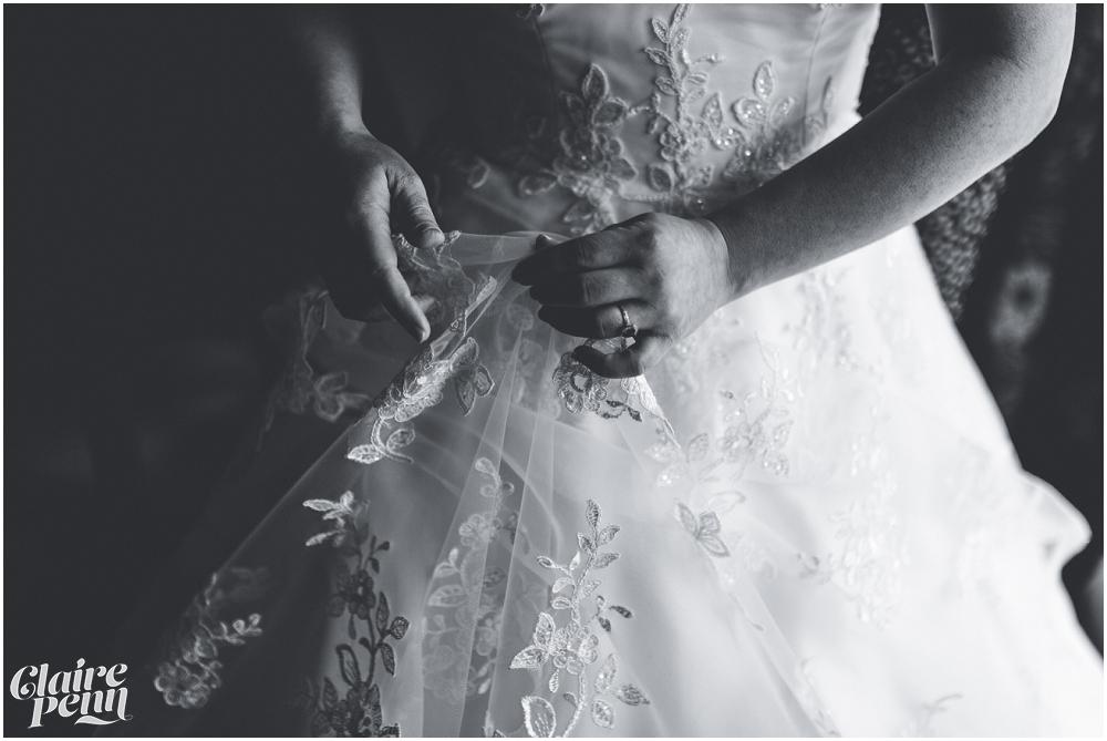 Samlesbury Hall wedding_0005.jpg
