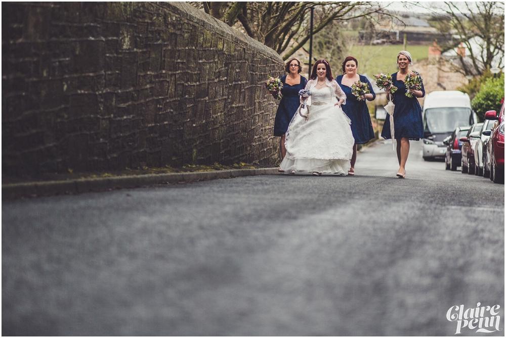 Samlesbury Hall wedding_0007.jpg