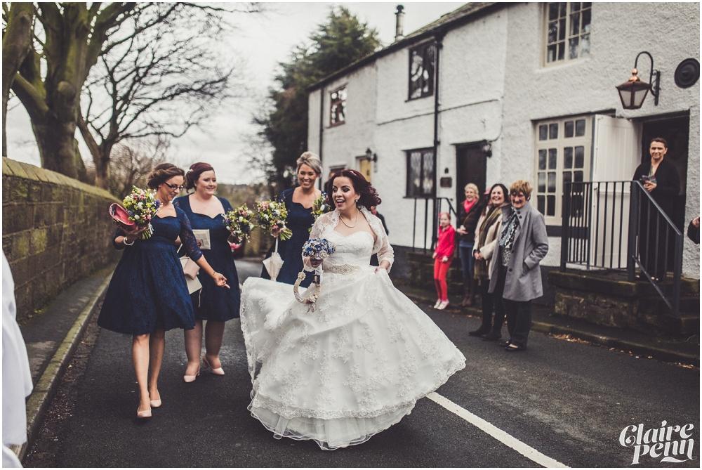 Samlesbury Hall wedding_0008.jpg