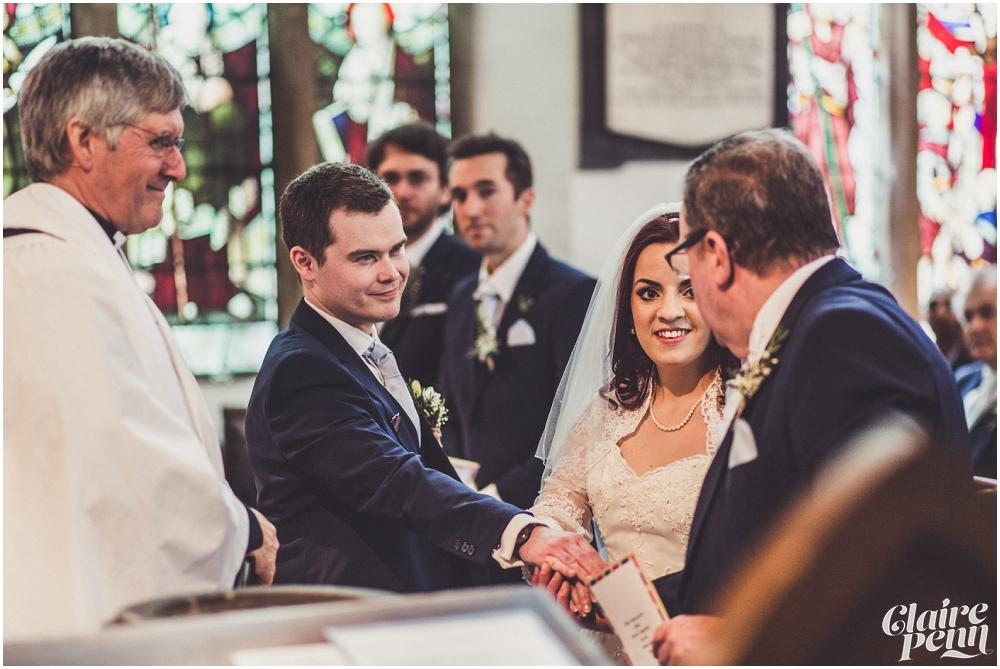 Samlesbury Hall wedding_0009.jpg