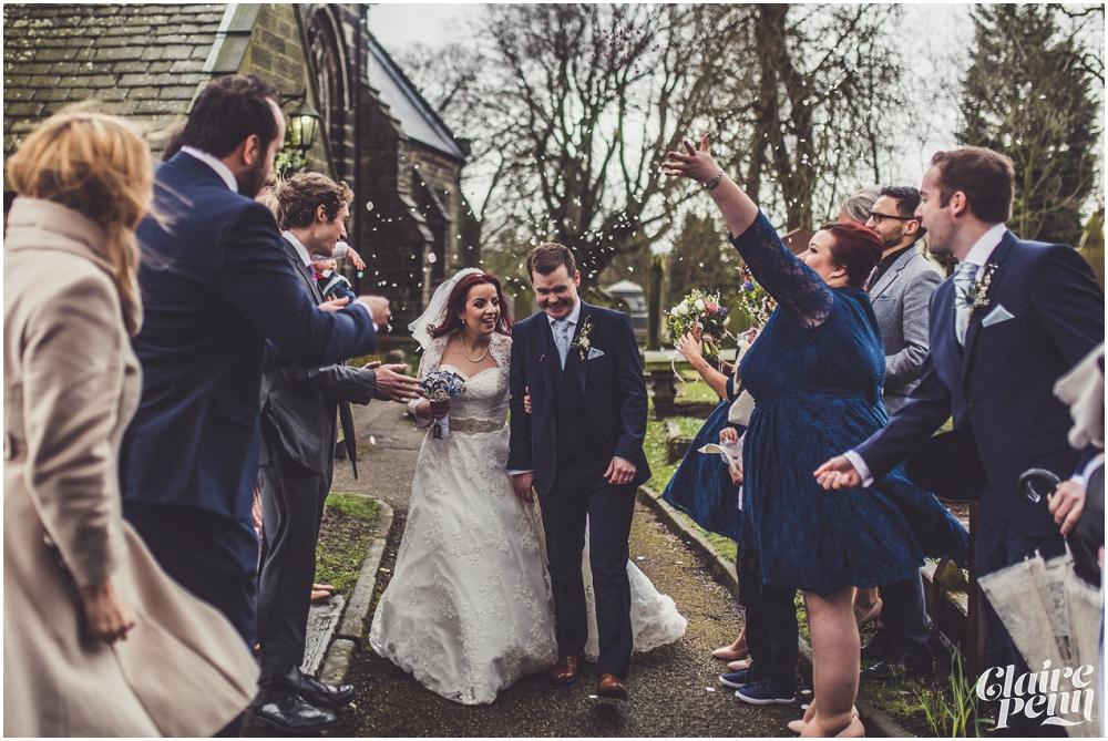 Samlesbury Hall wedding_0011.jpg