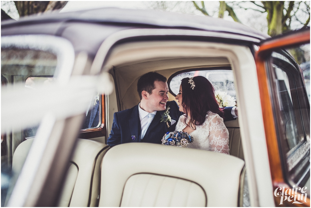 Samlesbury Hall wedding_0012.jpg