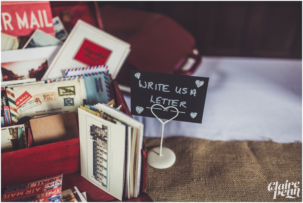 Samlesbury Hall wedding_0017.jpg