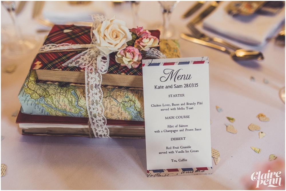 Samlesbury Hall wedding_0021.jpg