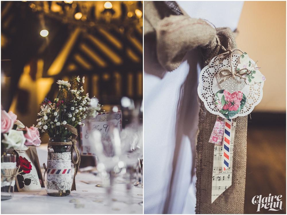 Samlesbury Hall wedding_0020.jpg