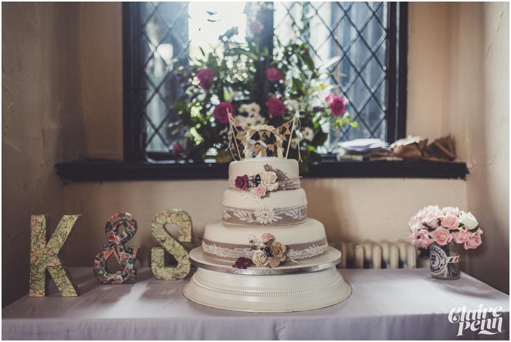 Samlesbury Hall wedding_0022.jpg