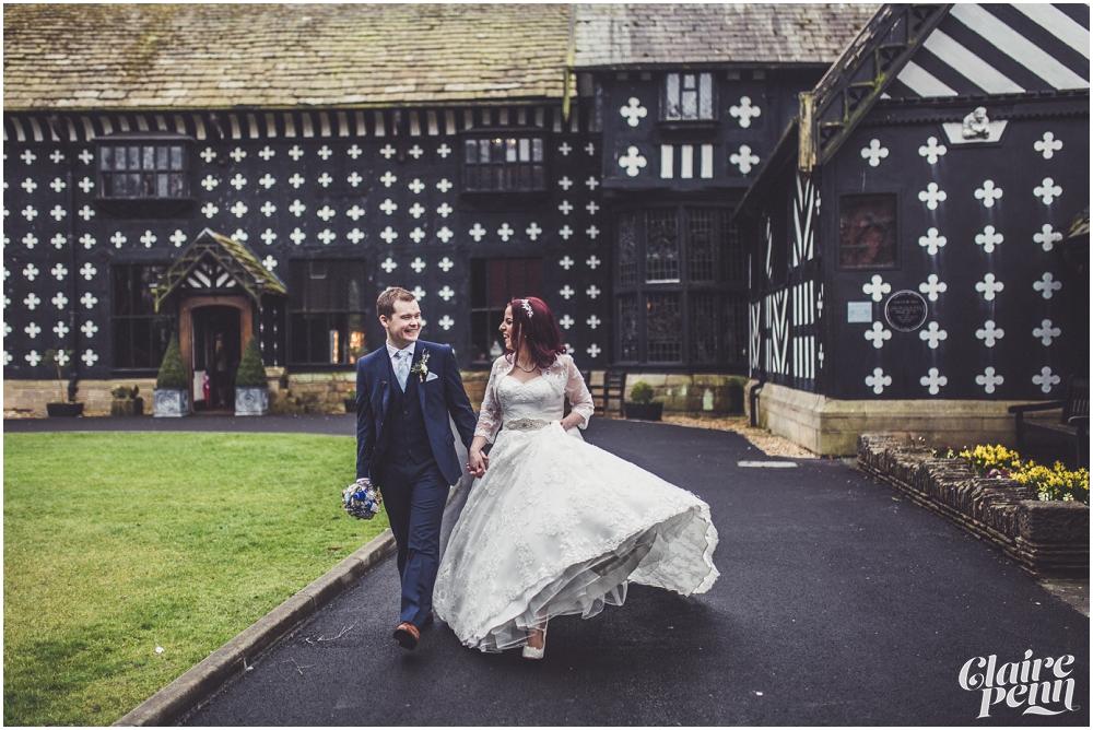 Samlesbury Hall wedding_0024.jpg